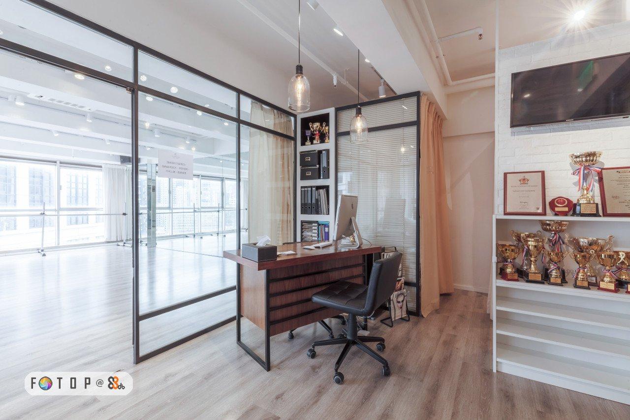 property,interior design,real estate,ceiling,floor