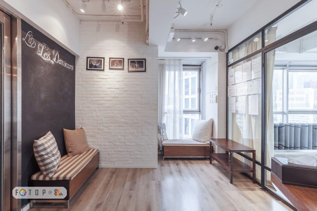 ¡¡¡¡¡LLI ::: FOT O P @ S,interior design,floor,ceiling,loft,flooring