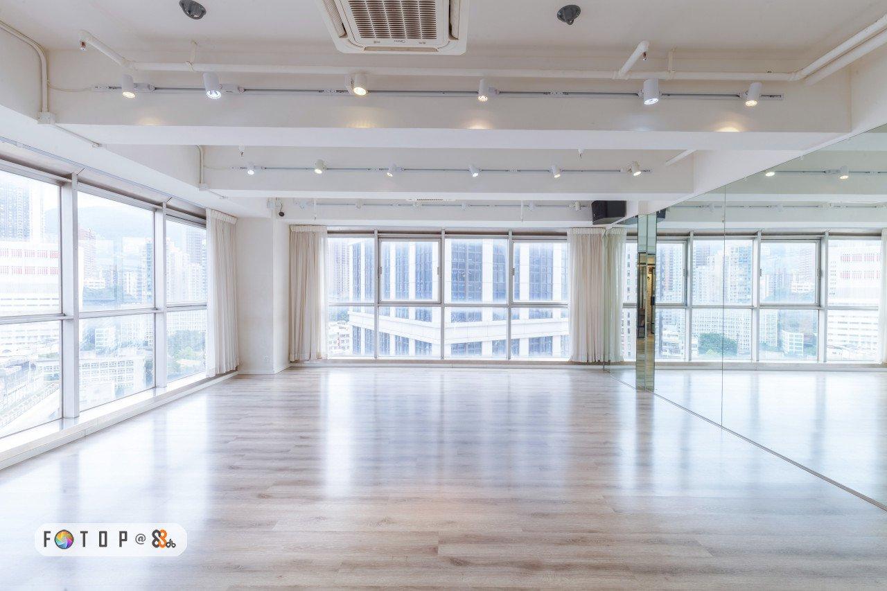 property,ceiling,lobby,floor,flooring