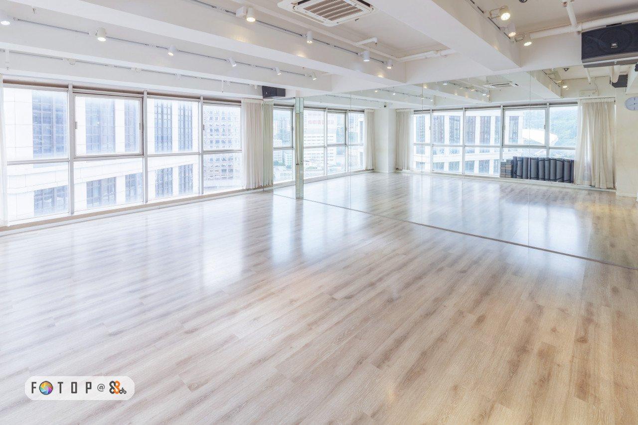 property,floor,flooring,wood flooring,wood