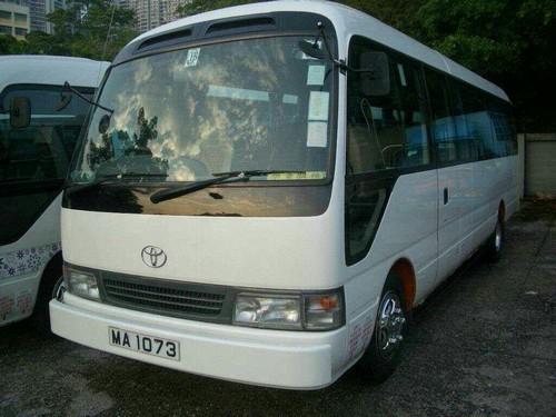 bus,transport,vehicle,motor vehicle,mode of transport