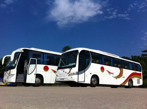 transport,motor vehicle,bus,mode of transport,luxury vehicle