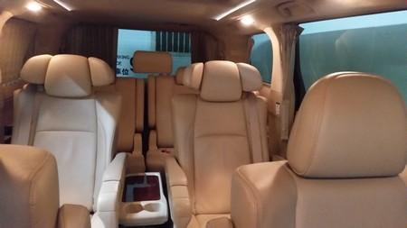 car,vehicle,mode of transport,automotive design,luxury vehicle