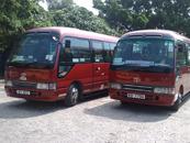 transport,vehicle,bus,motor vehicle,mode of transport