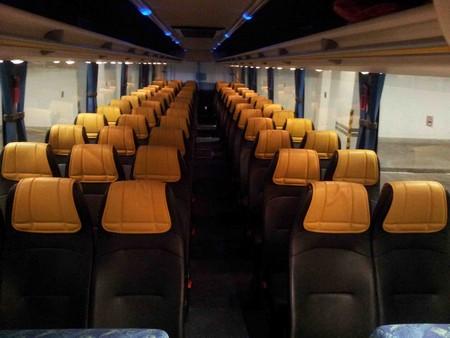 passenger,airline,aircraft cabin,aviation,public transport