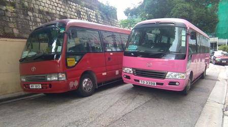 bus,transport,motor vehicle,vehicle,mode of transport
