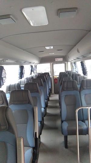 passenger,airline,aviation,transport,vehicle