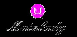 Logo,Text,Violet,Font,Magenta