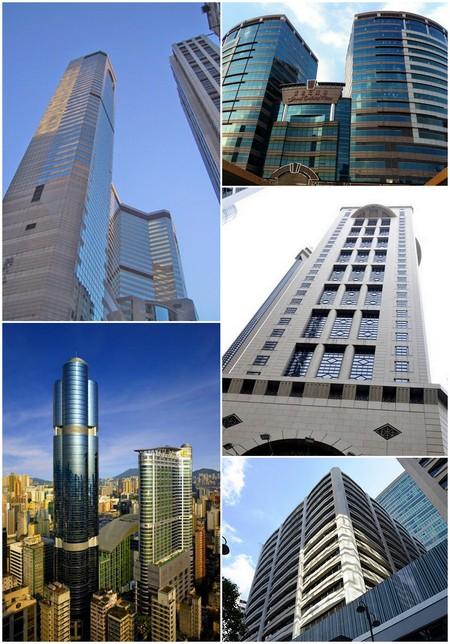 metropolitan area,skyscraper,building,condominium,metropolis