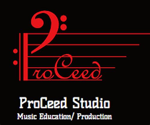 ProCeed Studio