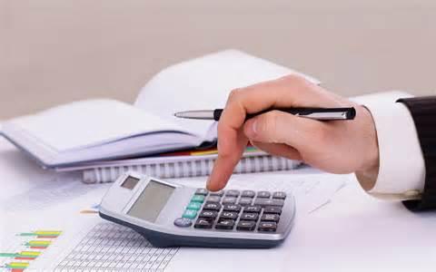 Office equipment,Calculator,Office supplies,Hand,Technology