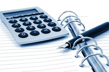 Calculator,Office equipment,