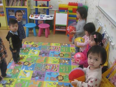 Child,Play,Kindergarten,School,Toy