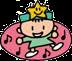 Pink,Cake decorating supply,