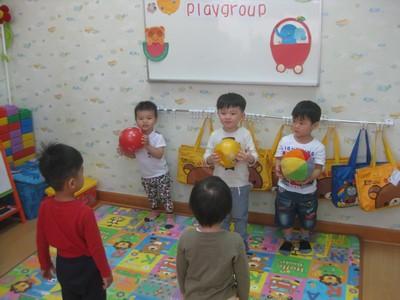 playgroup,child,kindergarten,education,toddler,room