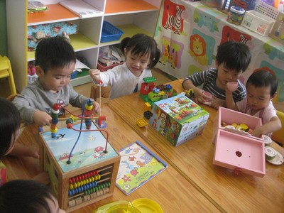 Child,Play,Kindergarten,Learning,School