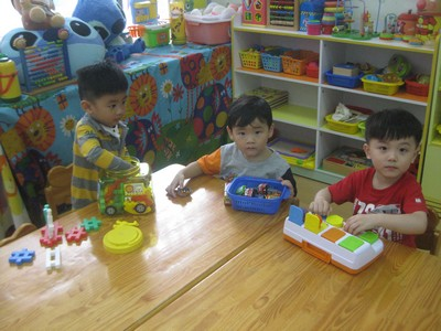 Child,Play,Kindergarten,Toddler,School