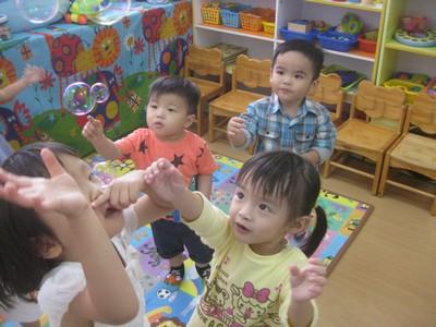 child,toddler,infant,kindergarten,play
