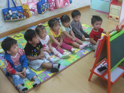School,Play,Child,Kindergarten,Class
