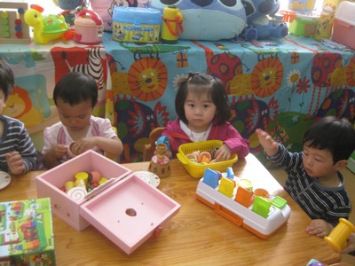 Child,Play,Kindergarten,Toy,School