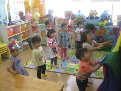 Kindergarten,School,Play,Child,Class