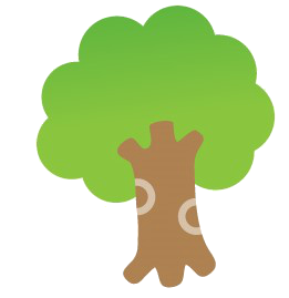 Green,Cartoon,Symbol,Broccoli,Leaf
