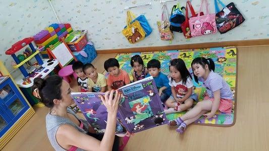 School,Learning,Kindergarten,Play,Child