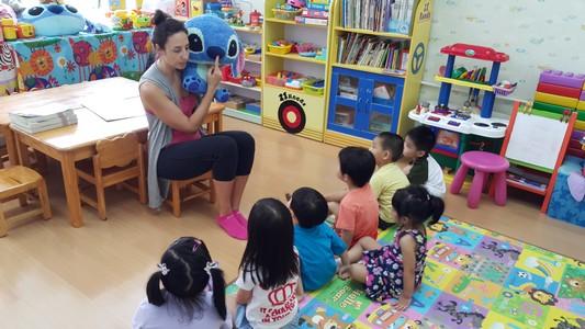 room,kindergarten,school,learning,education