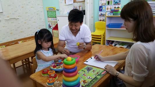 Play,Child,Kindergarten,Learning,School
