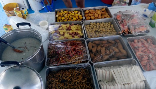 food,cuisine,street food,