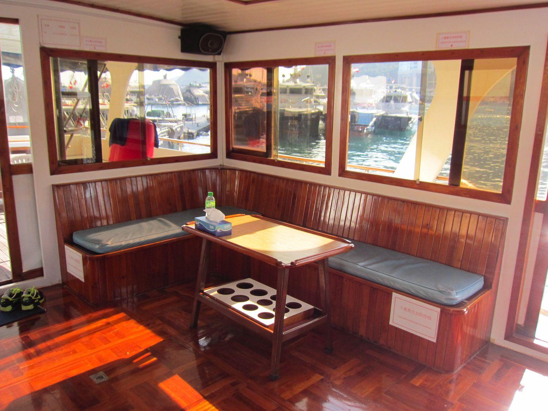 furniture,table,window,real estate,wood