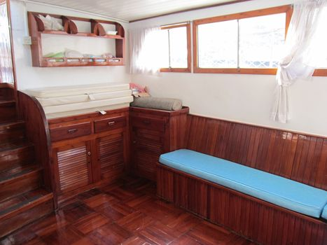 room,furniture,wood,cabin,