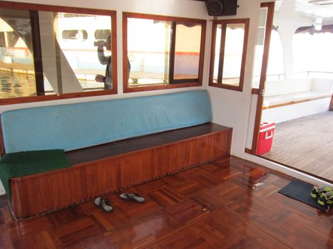 property,furniture,room,floor,wood