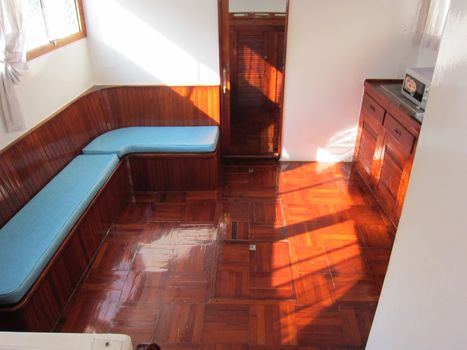 property,room,stairs,floor,hardwood