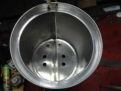 wheel,rim,product,cookware and bakeware,