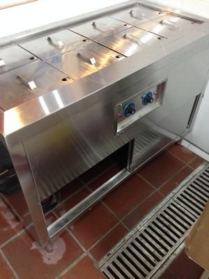home appliance,kitchen appliance,
