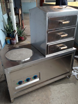 kitchen appliance,home appliance,furniture,small appliance,