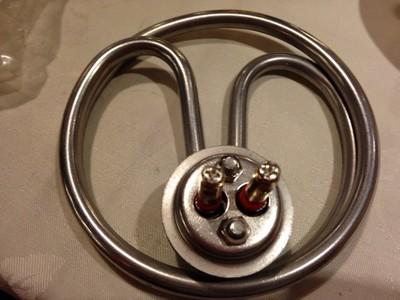 rim,metal,padlock,body jewelry,wheel