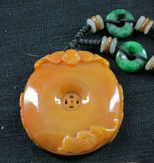 fashion accessory,orange,gemstone,jewellery,jade