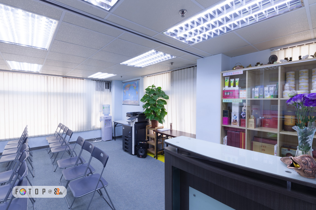 FOTD P@,office,interior design,conference hall,real estate,