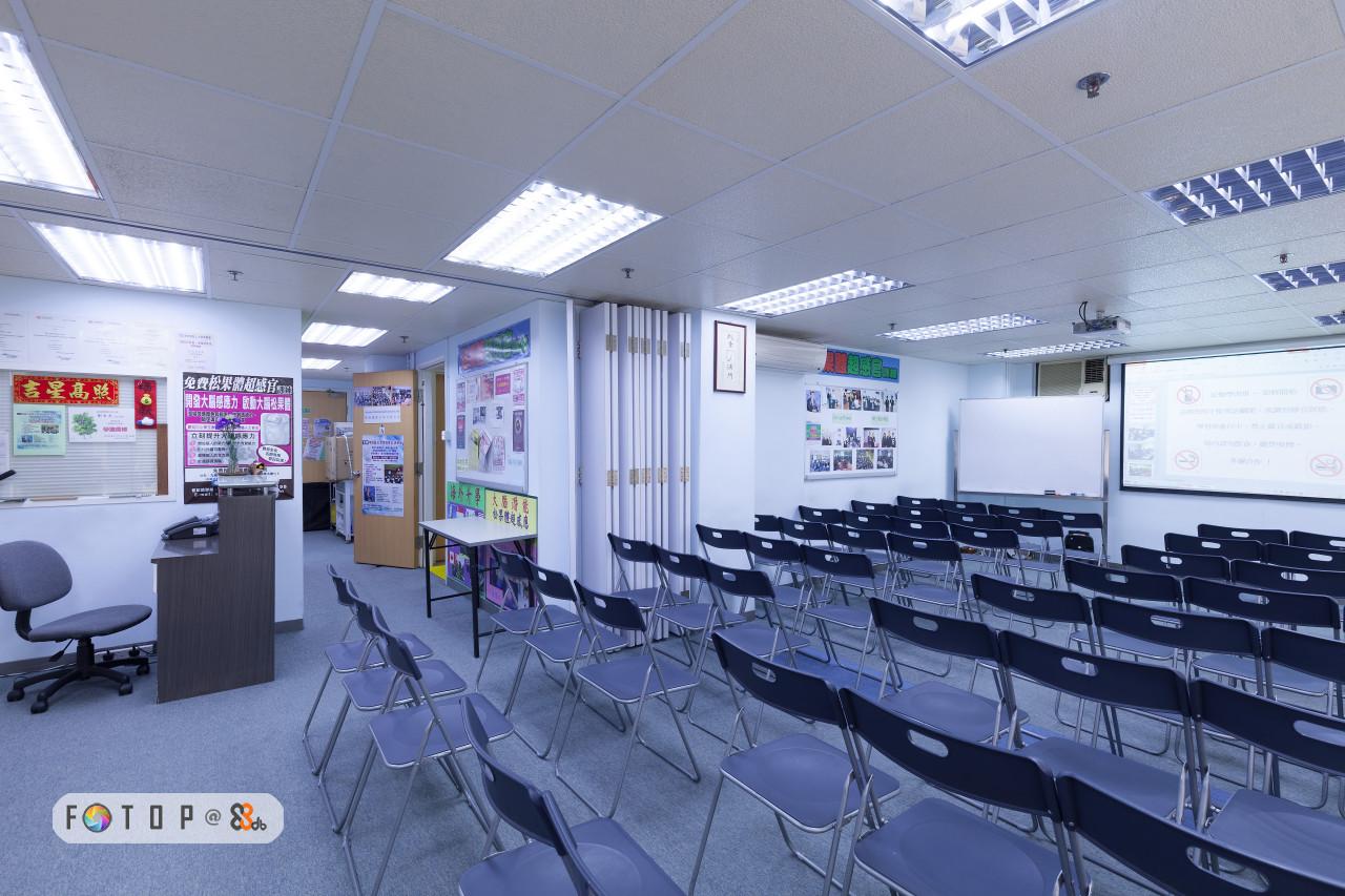 免費松果體超感官,classroom,structure,conference hall,