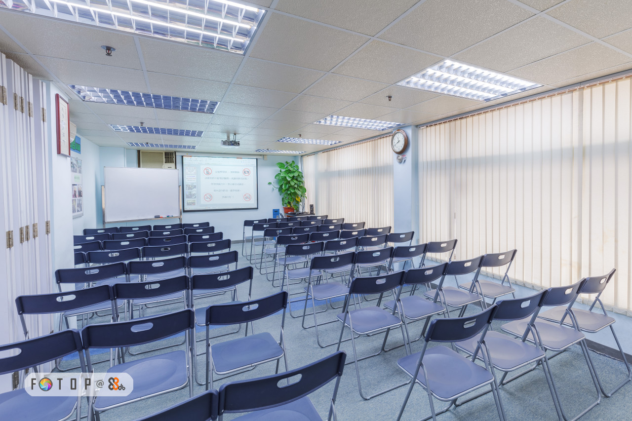 conference hall,structure,classroom,auditorium,convention center