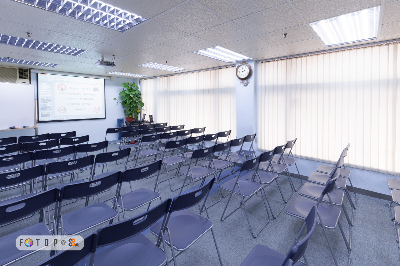 conference hall,classroom,auditorium,