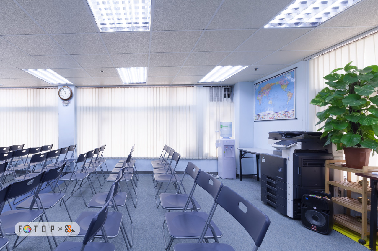conference hall,ceiling,office,interior design,