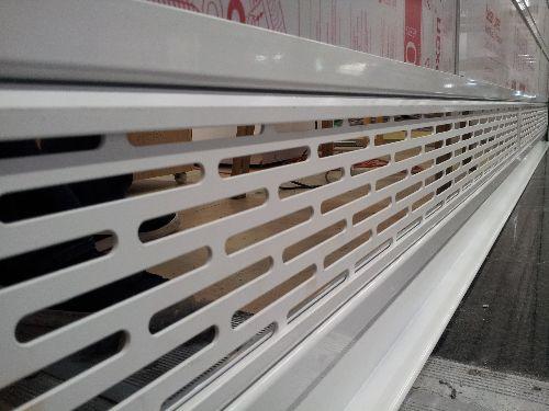 metal,steel,material,line,automotive exterior