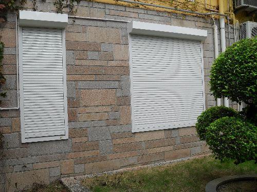 wall,property,brickwork,window,house
