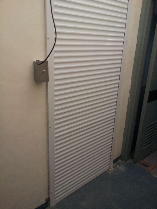 door,window,window covering,