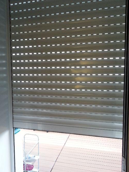 window covering,window blind,shade,window treatment,window