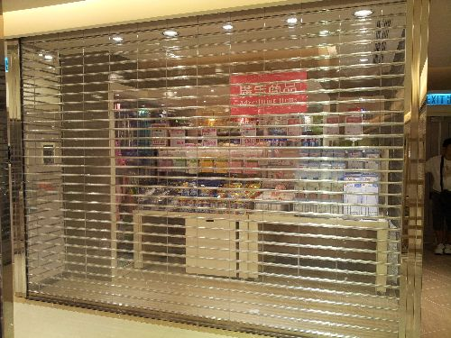 display case,glass,flooring,interior design,window covering