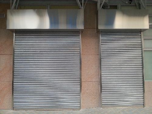 window covering,facade,door,window blind,window treatment